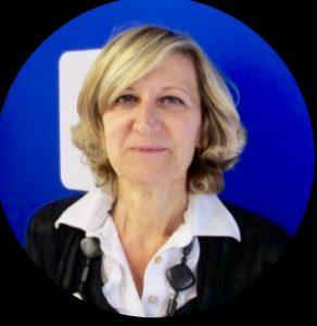 Luisa Tesa