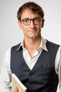 Mauro Dotta
