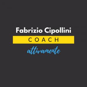 Fabrizio Cipollini