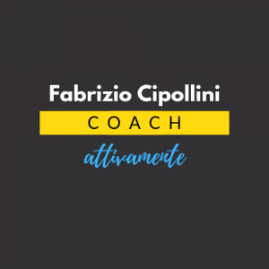 Fabrizio Cipollini - Attivamente Coach