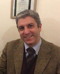 """Avv. Domenico Martino - Studio Legale """"Ad Iustitiam"""""""