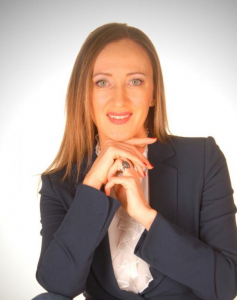Angela Pojoga