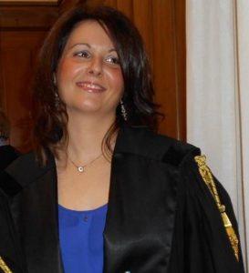 STUDIO LEGALE BARGHINI AVV. VANESSA