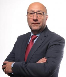 Giuseppe Vocale