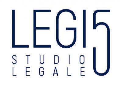 STUDIO LEGIS