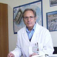 Dott. Antonio Casablanca