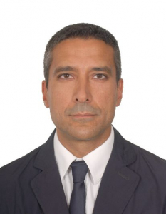 Avv. Gian Piero Giliberti