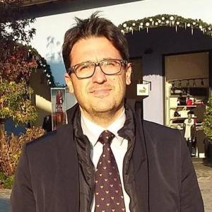 Enrico Terzi