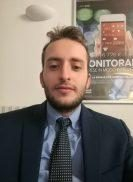 Dott. Andrea Florio