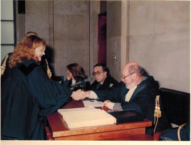 STUDIO LEGALE CRISTINA GAGLIARDI