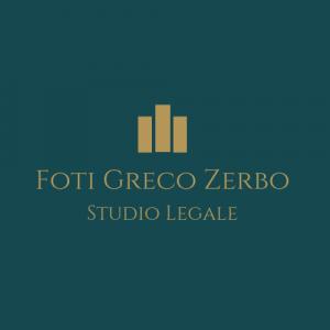 Avv. Giovanni Greco - Studio Legale Foti-Greco-Zerbo