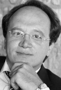 STUDIO LEGALE PERUGI ALFREDO