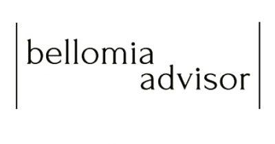 BELLOMIA ADVISOR - IL COMMERCIALISTA PER I GIOVANI A MONZA