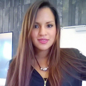 Dott.ssa Sandra Toala