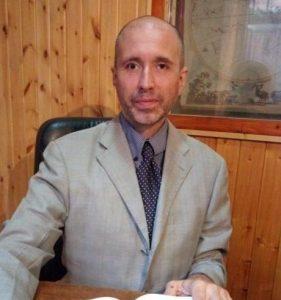 Dott. Froso Massimiliano, Commercialista per SRL, esperto ASD, Associazioni, Terzo Settore, APS, ODV, Coop sociali. A Genova, Milano, on line.