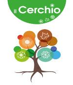 Centro Il Cerchio Dott.ssa Donatella Marchiori E Dott.ssa Elsa Trevisan