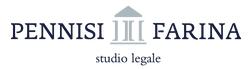 Studio Legale Pennisi Farina