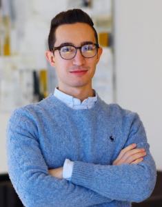 Alessandro Roncaglia