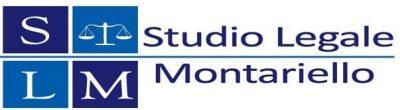 Studio Legale Montariello