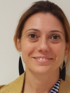 Cristina Cagnoni