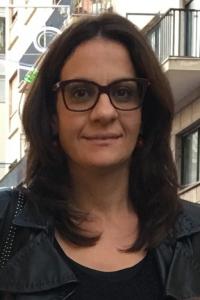 Avv. Monica Solimo