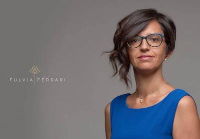 Dott.ssa Fulvia Ferrari