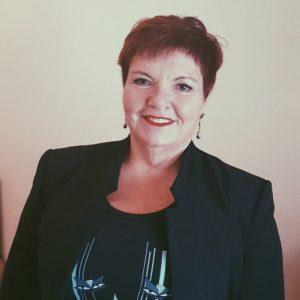 LORELLA DELL'AMICO Consulente Finanziario