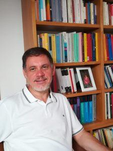 PSICOLOGO Dott. Andrea Ferrari