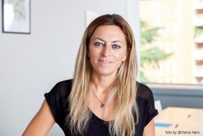 Michela Coin