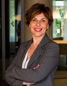 Cristina De Pietri Tonelli