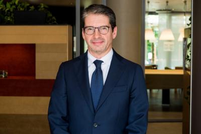 Alberto Gallazzi