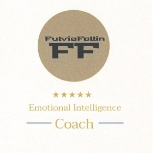 FULVIA FOLLIN Emotional Intelligence Coach