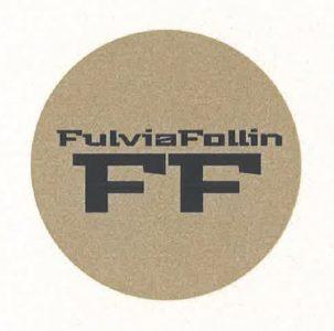 FOLLIN FULVIA