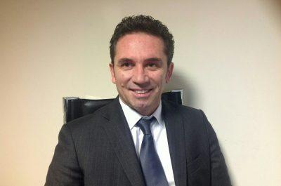Dr. Consolini Fausto