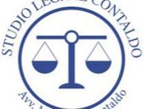 STUDIO LEGALE AVV. MARIANNA CONTALDO