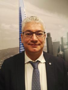 Luca Terragnoli