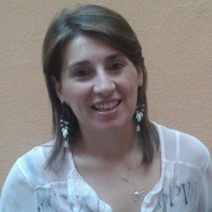 Studio PROFESSIONISTIMPRESA Dott.ssa ZAMPELLA GIOVANNA Dott. MARINIELLO LUIGI