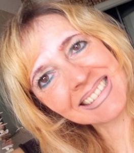 Dott.ssa Elisabetta Gardini