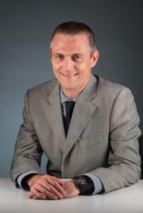 Dott. Marco Bianchi