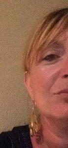 Mariarosaria Davino - consulente del lavoro consulente aziendale HR