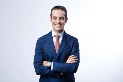 Avv. Stefano Pipitone