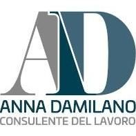 Studio Damilano Anna