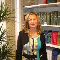 STUDIO LEGALE Avv. Stefania Maria GANDINI