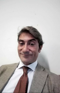 Avv. Luca G. Capriello
