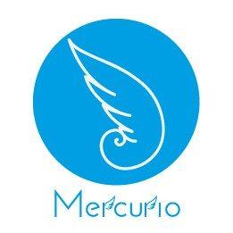 MERCURIO SRLS