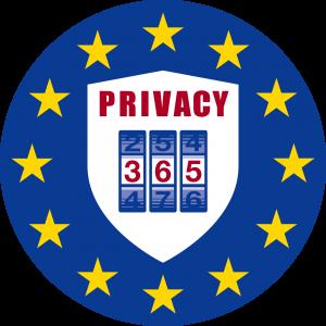 PRIVACY365 ITALIA S.R.L.