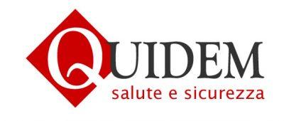 QUIDEM SRL