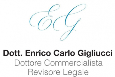 Dott. Enrico Gigliucci