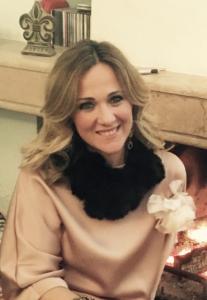 Maria Antonietta Nappo - Avvocato penalista
