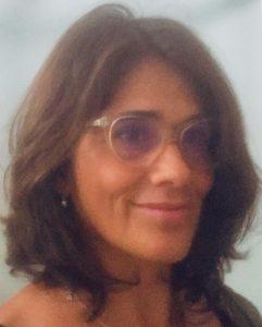 DR.SSA VALENTINA LOLIVA